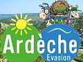 Tourisme et vacances en Ardeche