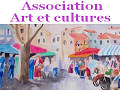 Association Art et Cultures