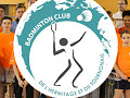 Club de badminton BCHT de Tournon
