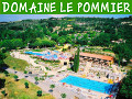 Camping le Pommier *****