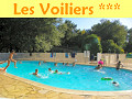 Camping les Voiliers ***