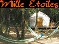 Camping Mille Étoiles **