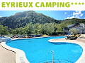 Eyrieux Camping ****