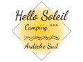 Camping Hello Soleil ***