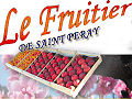 Le fruitier de Saint-Péray