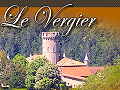 Le Vergier - Centre �questre