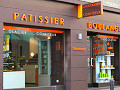 Patisserie Didier Laurent