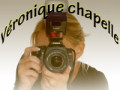 Véronique Chapelle - Photographe