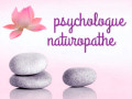 Christine Livache - Psychologue Naturopathe