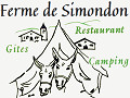 Ferme de Simondon