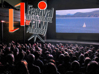 Festival International du Premier Film d'Annonay